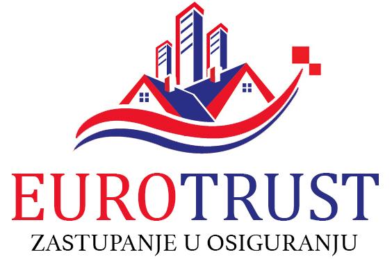 Euro Trust Osiguranje